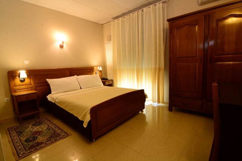 Chambre_single_hotel_hirondelle_1_Big